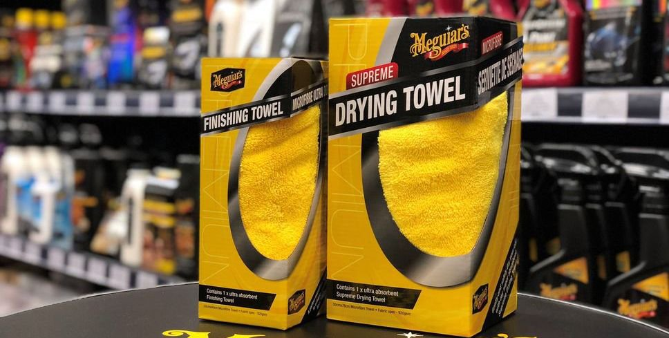 banner_meguiars-finishing-towel-drying-towel.jpg