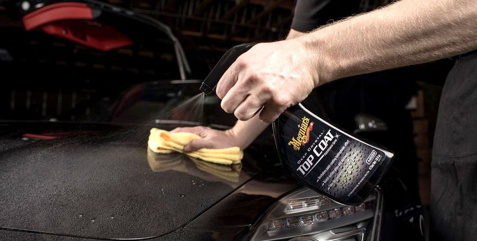 banner_meguiars-top-coat.jpg
