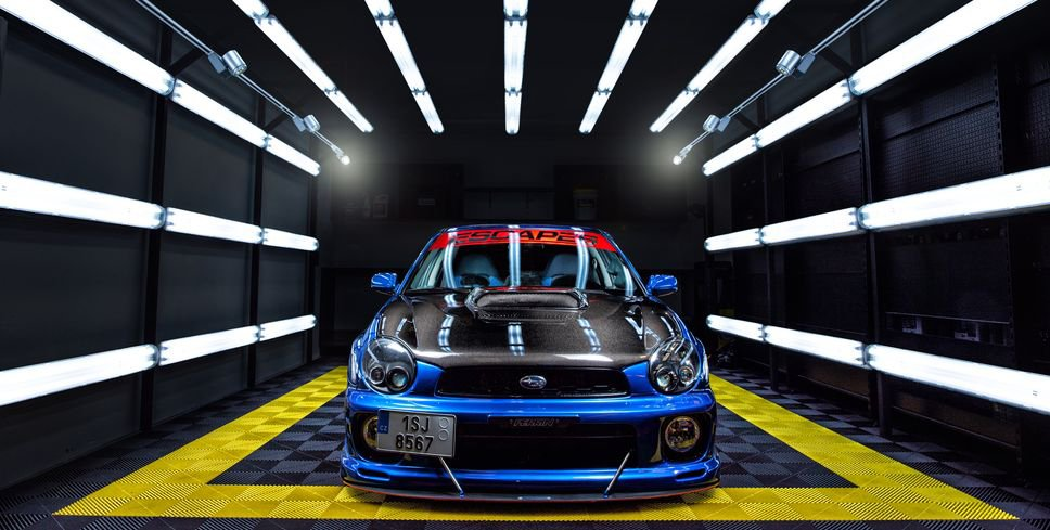 banner_subaru-escape6-showcar.jpg
